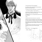 Aibiki-oneshot-006-007
