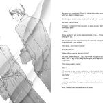 Aibiki-oneshot-008-009