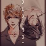 Cold_Note_Doujinshi_001