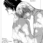 Cold_Note_Doujinshi_004