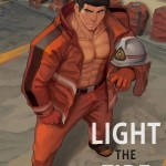 Eng_LIGHT-THE-FIRE_01
